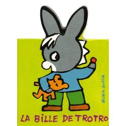 La bille de Trotro