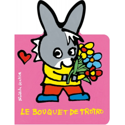 Le bouquet de Trotro