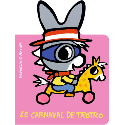 Le carnaval de Trotro