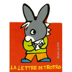 La lettre de Trotro