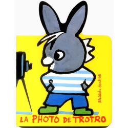 La photo de Trotro