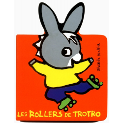 Les rollers de Trotro