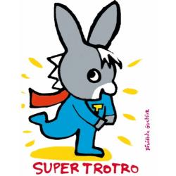 Super Trotro