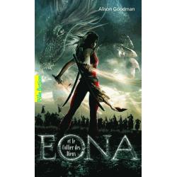 Eona et le collier des dieux