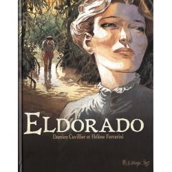 Eldorado (Cuvillier) - Eldorado
