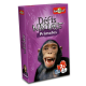 Défis nature Primates