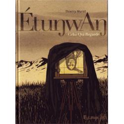 ÉtuŋwAŋ - ÉtuŋwAŋ