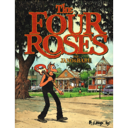 Four Roses (The) - The Four Roses