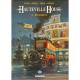 Hauteville House - Tome 16 - Mélancholia