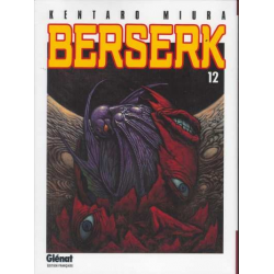 Berserk - Tome 12 - Tome 12