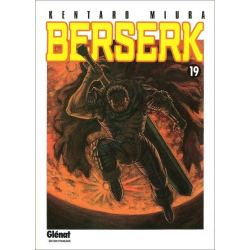 Berserk - Tome 19 - Tome 19