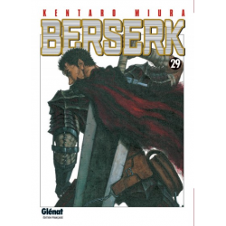 Berserk - Tome 29 - Tome 29