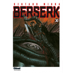 Berserk - Tome 30 - Tome 30