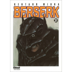 Berserk - Tome 31 - Tome 31