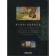 Renaissance (Duval/Emem) - Tome 1 - Les Déracinés