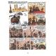Spirou et Fantasio - Tome 39 - Spirou à New York