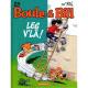 Boule et Bill -02- (Édition actuelle) - Tome 25 - Boule & Bill 25