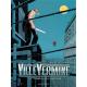 Villevermine - Tome 1 - L'homme aux babioles
