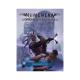 Numenéra : Option de personnage