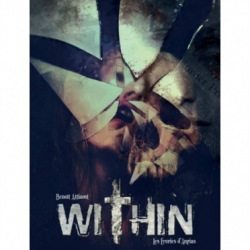Within : Livre de base