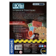 EXIT : Le Cadavre de l'Orient-Express
