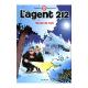 Agent 212 (L') - Tome 6 - Ronde de nuit