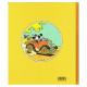Mickey (collection Disney / Glénat) - Tome 1 - Une mystérieuse mélodie, ou comment Mickey rencontra Minnie