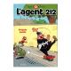Agent 212 (L') - Tome 9 - Brigade mobile