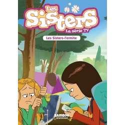 Les sisters - La série TV - Tome 14