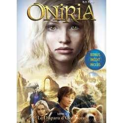 Oniria - Tome 2