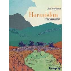 Hermiston - Hermiston (intégrale)