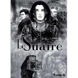Suaire (Le) - Tome 2 - Turin 1898