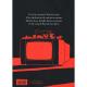 Arabe du futur (L') - Tome 4 - Une jeunesse au Moyen-Orient (1987-1992)
