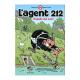 Agent 212 (L') - Tome 22 - Brigade des eaux