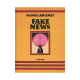 (AUT) Larcenet - Fake News