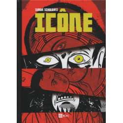Icône - Icône