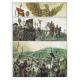 Aigles de Rome (Les) - Tome 1 - Livre I
