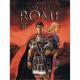 Aigles de Rome (Les) - Tome 2 - Livre II