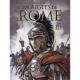 Aigles de Rome (Les) - Tome 3 - Livre III