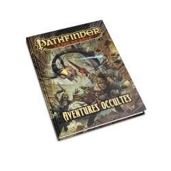 Pathfinder : Aventures occultes