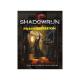 Shadowrun 5 : Ecran MJ Fragmentation