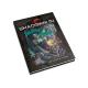 Shadowrun 5 : Grimoire des Ombres (Livre règles de magie)