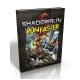 Shadowrun 5 : Run Faster