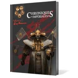 L5A 4ème Ed. - Chroniques Impériales