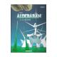 Aldébaran - Tome 5 - La créature