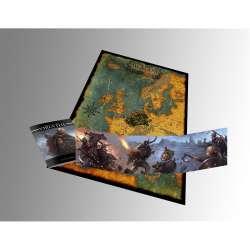 Darkrunes - Kit Du Meneur de jeu