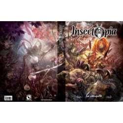 Insectopia : La conquête