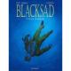Blacksad - Tome 4 - L'Enfer, le silence
