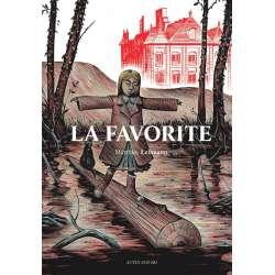 Favorite (La) - La Favorite
