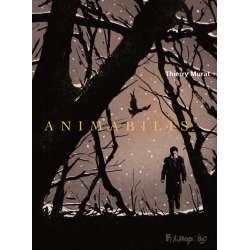 Animabilis - Animabilis